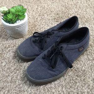 Men's Etnies Sneakers